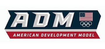 adm LOGO UPDATED
