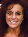 Anita Lichterman, Mount Prospect, IL