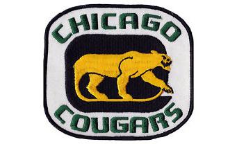 Chicago Cougars Enews