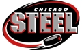 Chicago Steel Logo