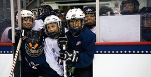 What Should 10 Year Old Do to Prep for Season