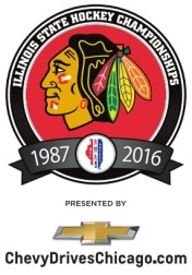 2016 State Championship Logo_Chevy_001