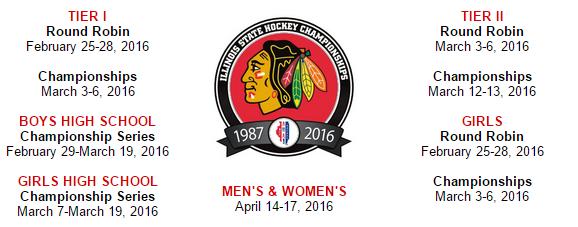 2016 State Tournament Dates Pic