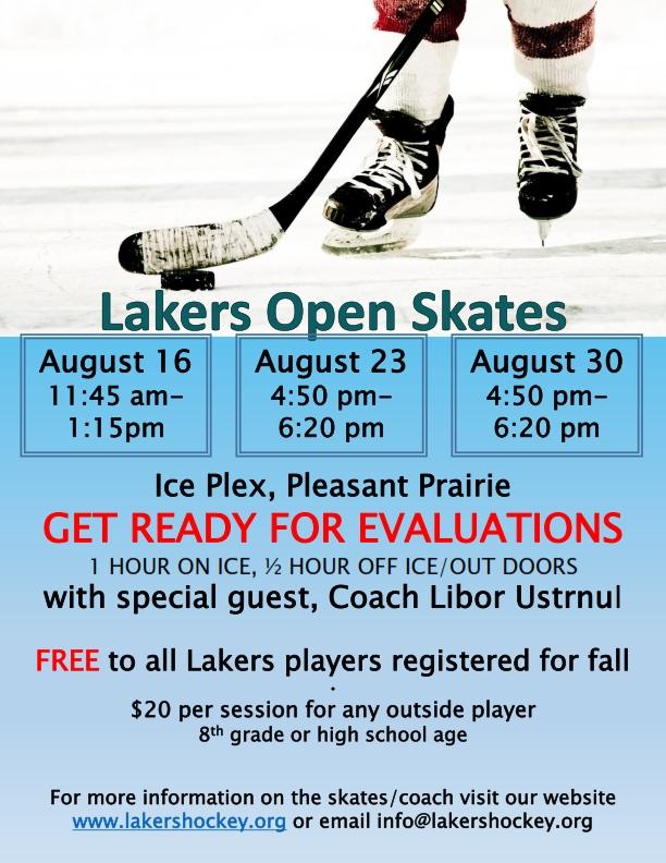 open skates_001