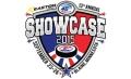 2015 NAHL Showcase ahaienews