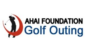 ahai foundation golf outing ahaienews