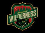 mn wilderness