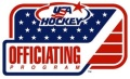 USAH Officiating enews