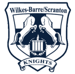 wilkes barre knights nahl