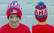 ahai hat c_edited-1