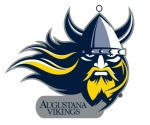 Augustana College Hockey
