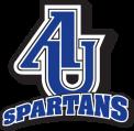 Aurora University Hockey
