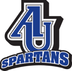 Aurora University Hockey