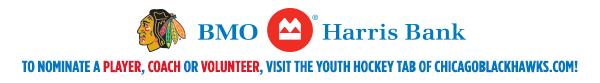 bmo banner ad for ahai newsletter