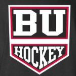 Bradley University Hockey