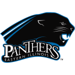 Eastern Illinois University Hockey