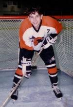 JJ Hockey