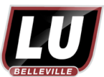 Lindenwood University Belleville