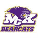 McKendree University Hockey