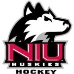 Northern Illinois University Hockey