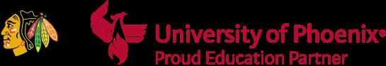 university of pheonix 3