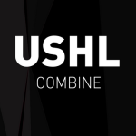 USHL COMBINE2