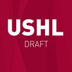 USHL DRAFT