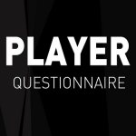 USHL PLAYER QUESTIONNAIRE