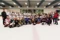 10.29.15_USAHockey-3930