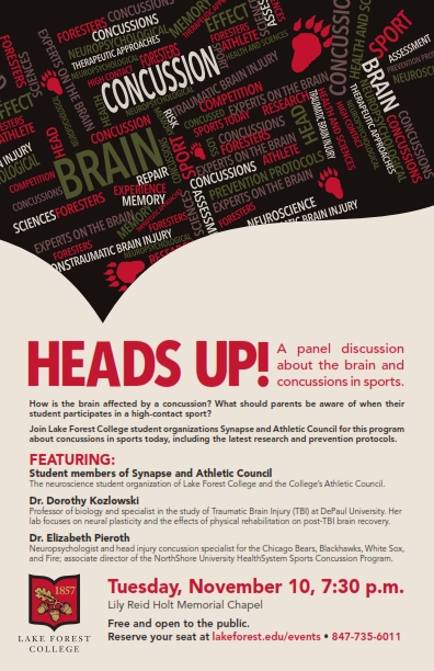 Heads Up! Flyer_001