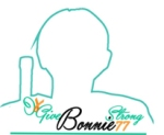 GiveBonnieStrong77