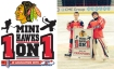 hawks mini 1 on 1 enews