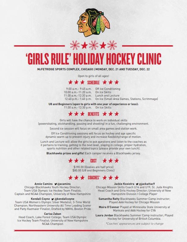 HolidayHockeyFlyer_001