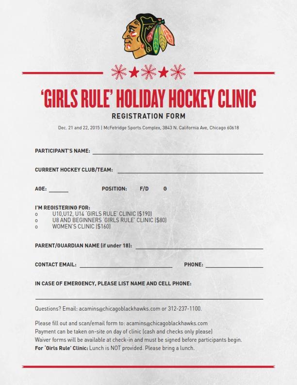 HolidayHockeyFlyer_002