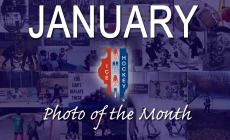 JANUARY PHOTO OF THE MONTH_edited-1