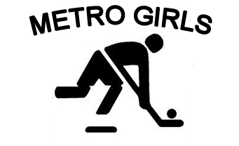 METRO GIRLS ENEWS