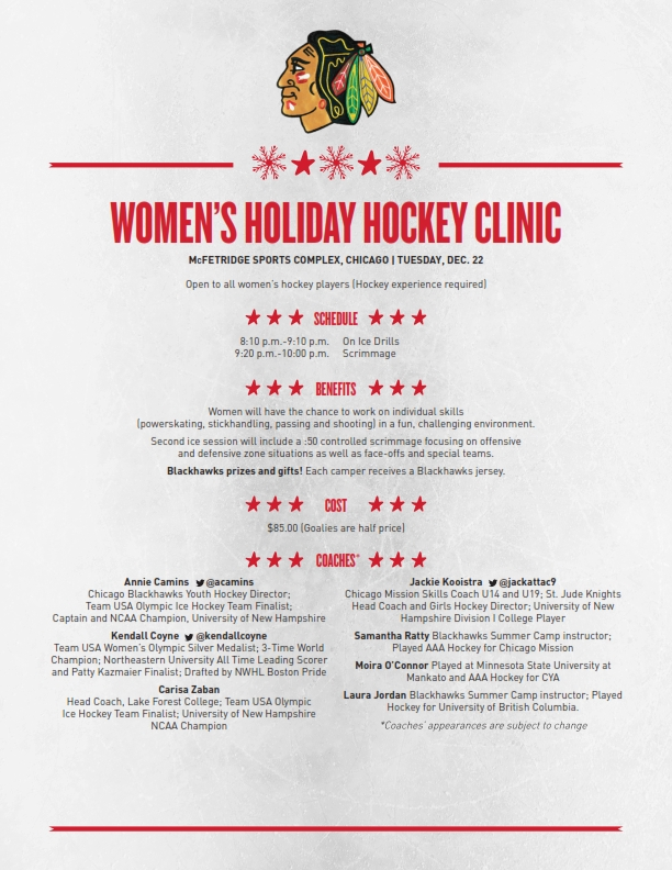 Women-HolidayHockeyFlyer_001