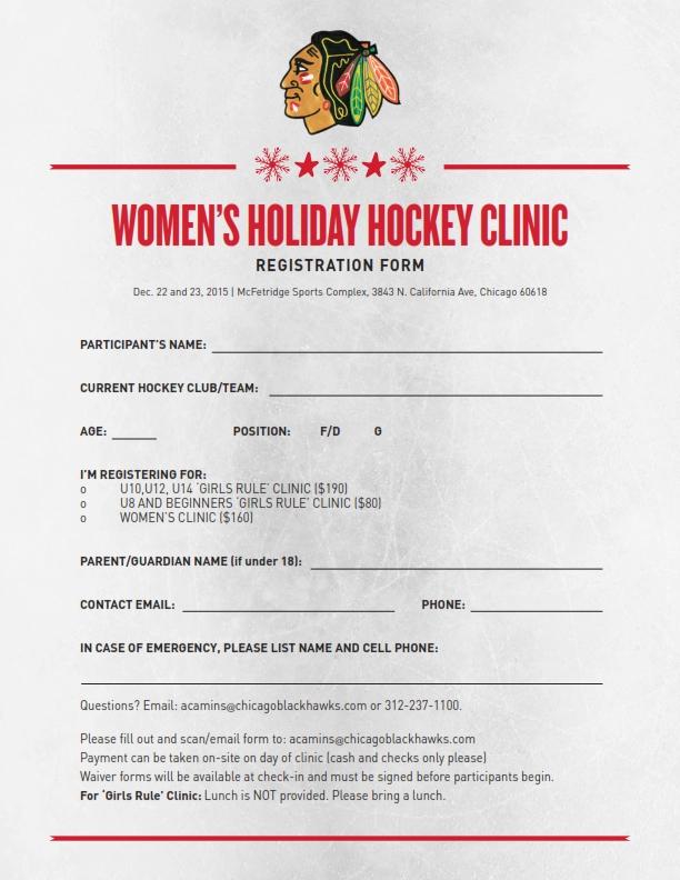 Women-HolidayHockeyFlyer_002