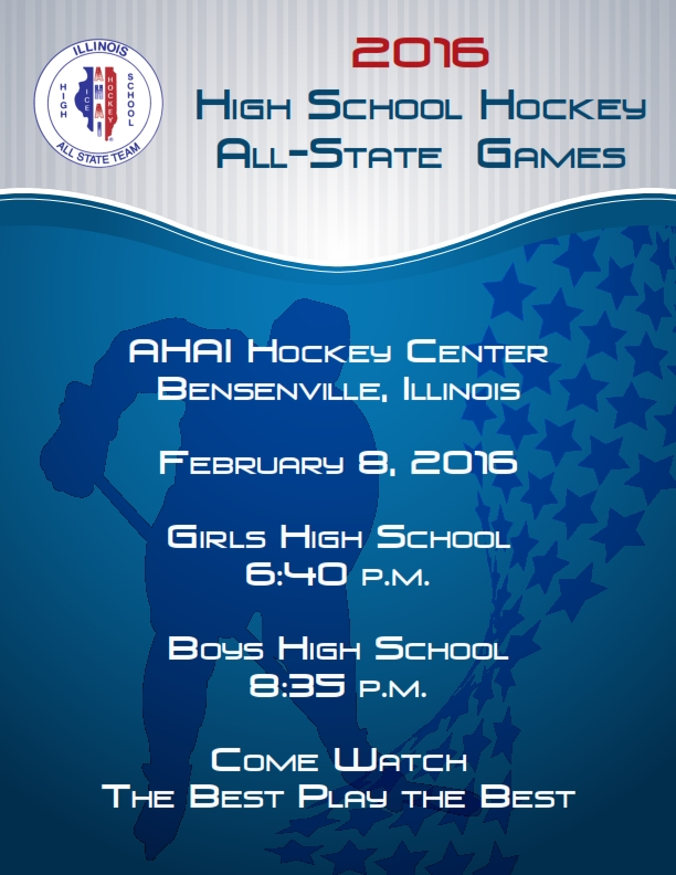 2016_AHAI_HS_All_State_Flyer_001