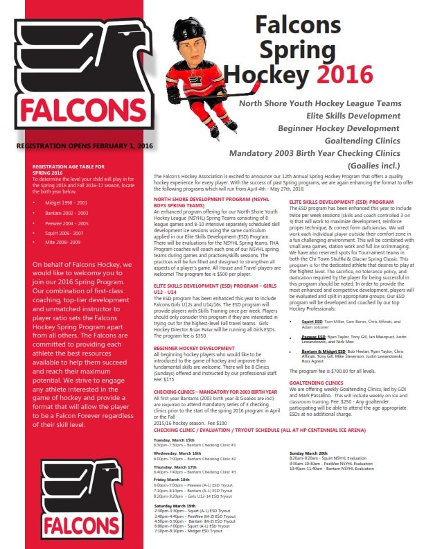 Falcons Spring Advertisement (2016)_001