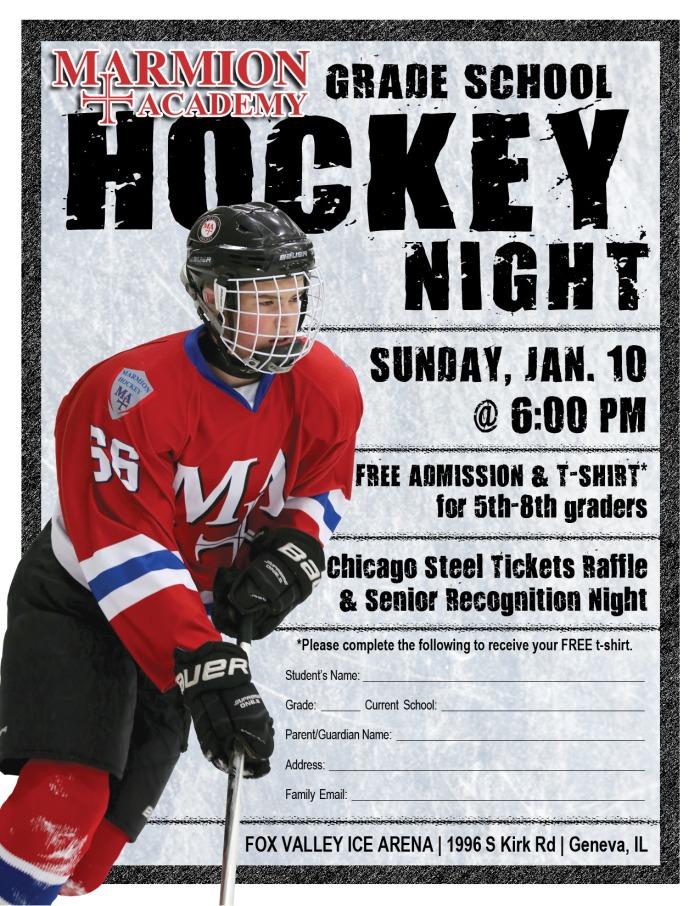 hockey_grade_school_night