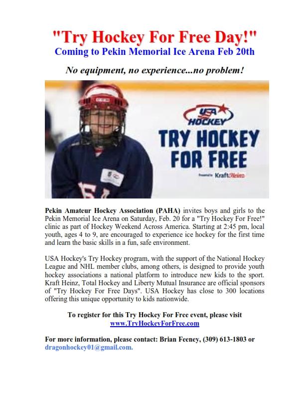 PEKIN Try Hockey For Free_2016_001