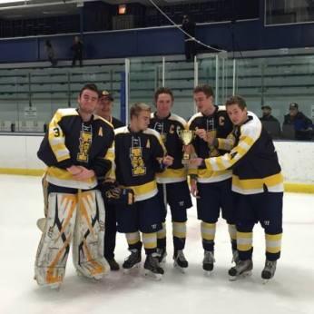 St. Ignatius Ohio - Champions
