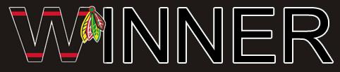 WINNER_edited-2