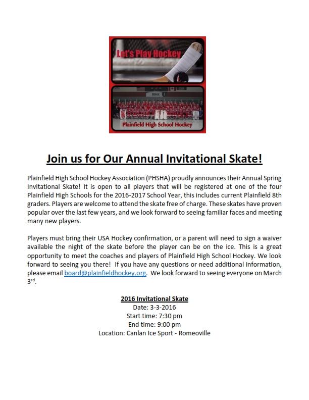 2016 PHSHA Invite Skate_001