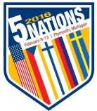 5 nations2