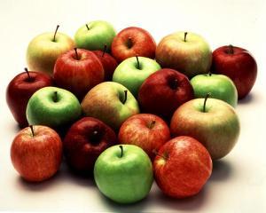 Apples_large