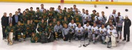 Blackhawk Warrios_Event_Chicago Cougars