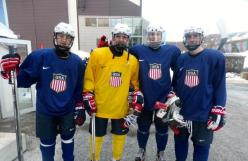 Boys_from_USA_Hockey_ready_to_hit_the_ice_for_practice_large