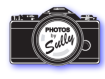 Photos by Sully